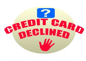 credit_card_declined copy